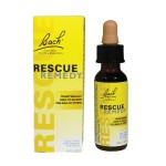 Rescue-Remedy-10ml-Bottle